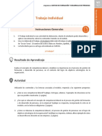 M2 - TI - Gestión de Formación y Desarrollo de Personas (1).pdf