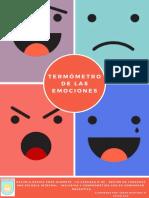 Termómetro emocional (2)