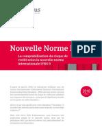 Atradius Présentation IFRS9_FR