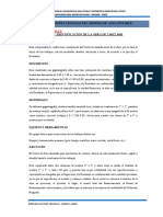 ESP TEC BUENOS AIRES.docx