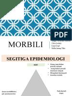 MORBILI(3).pptx