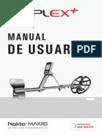 simplex-user-manual-es