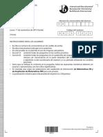 Mathematics HL paper 1.pdf