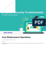 Elastic Endpoint Security Fundamentals.pdf