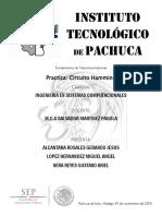 Practica Hamming.pdf