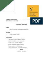 INFORME DE MACRO FINAL.docx