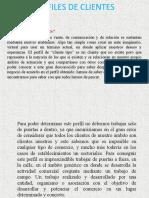 PERFILES_DE_CLIENTES