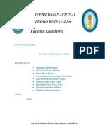 TRATAMIENTO-P.-Anemia-GRUPO-3 (2)