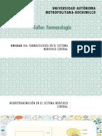 Unidad III. SNC.pdf