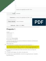 Evaluación clase 2 diplo direccion de proyectos 15 11 2019