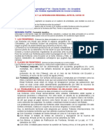 Práctica 6 HGE 3ro.docx