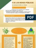 Politic economica y desarrollo sesion 5.pptx
