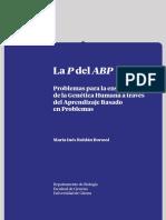 Problemas para la enseñanza de la Genética-Roldan.pdf
