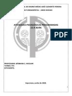 Atividade junho 2 atualizada 5º-convertido.pdf