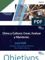 Curso Clima y Cultura Organizacional.pdf
