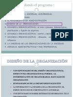 ORGANIZACION Unidad 4 Punto 1 Y 2.pdf