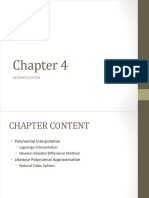 Chapter 4 Interpolation.pdf