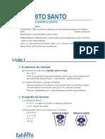 Apostila_-_Espírito_Santo.pdf