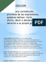 jurisdiccion civil.pptx
