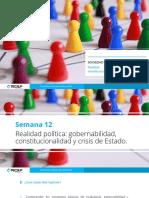 S12 (1).pdf