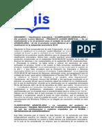 Seccion_Primera_Consejo_de_Estado_Sentencia_11001032400020050009900_20