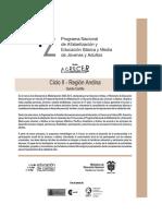 cartilla 5 modelo a  crecer ciclo II.pdf