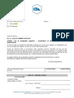 Questionario-Valutazione-Fornitori-inglese
