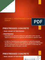 2.-Prestressed-Concrete