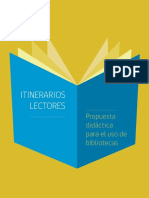 Intinerarios-lectores-libro-convertido