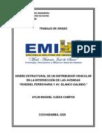 MARCO P.pdf