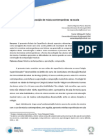 APRECIAÇÃO E COMPOSIÇÃO DE MÚSICA CONTEMPORANEA NA ESCOLA.pdf