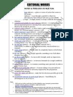 Editorial-Words-Weekly-Idioms-Phrases-01-06JUN20