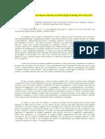 Museu, moralidade e direitos humanos.pdf