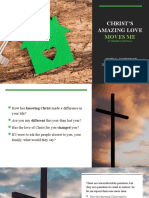 2-WMED_2020_SERMON-PPT_Christ-s-Amazing-Love-Moves-Me