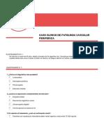 CASO CLINCO PATOLOGIA VASCULAR PERIFERICA.docx