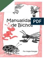 Librito-XSub-Manualidades-de-Bichos.pdf