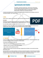 APAOSTILA DE ESTATÍSTICA-estatistica-descritiva-organizacao-de-dados