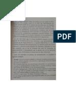 Proceso de Normalización.pdf
