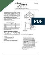 Catalogo Spirax Sarco Purgadores de Bóia.pdf