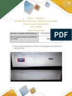 Anexo 1 - Momento 1.pdf
