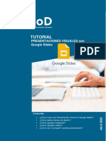 Tutorial Google Slides.pdf