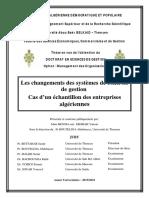 changements-systemes-controle-gestion-entreprises-algeriennes.Doc