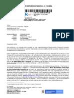 T-2020062887-3037204.pdf