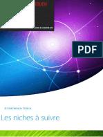 niches.pdf