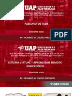 03E14-04-824788Conceptos basiscos de asesoriade tesis
