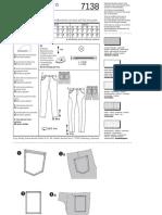 141-44-54.pdf