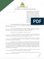MP-313-DE-8-DE-MAIO-DE-2020