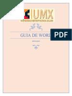 Guia de word Informatica,doc.