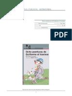 230-ocho-aventuras-guillermo-travieso.pdf
