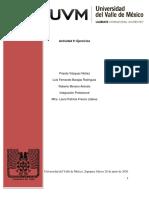 A9_RMA.pdf